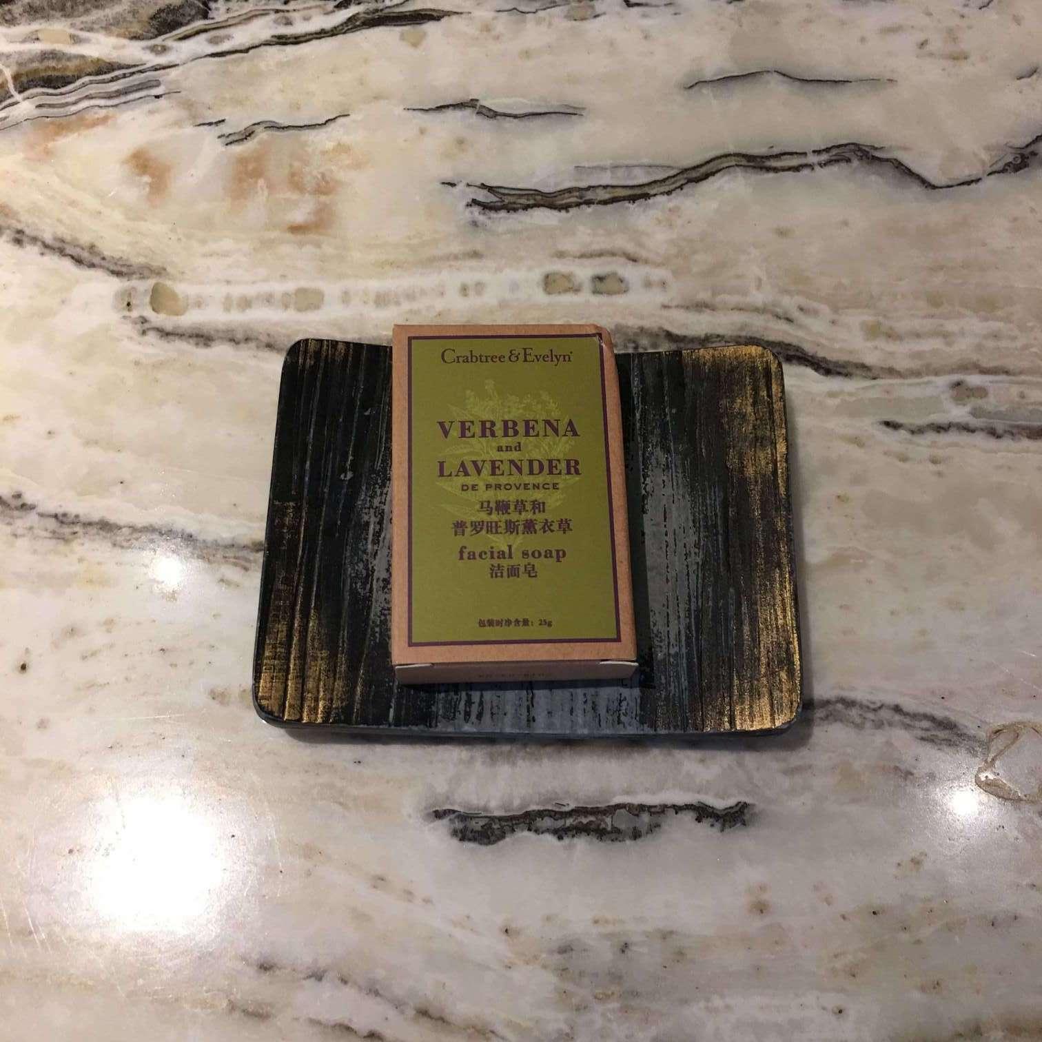 探店|澄迈富力希尔顿逸林酒店-胡自自博客